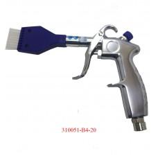 Lota Blow Gun 3100510B4-20