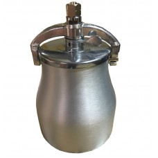 Lota Spray Gun Extra Cup