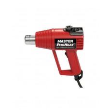 Master Heavy Duty Heat Gun PH2100