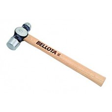 Bellota Ball Pein Hammer