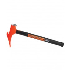 Groz Tyre Bead Breaker Hammer (Indestructible Handle)