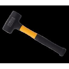 Z Dead Blow Hammer