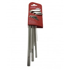 Athlet Hexagon Key Wrench Set ( Extra Long Series )