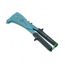 Picus Hand Riveter