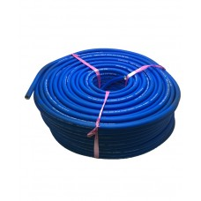 SAM Air Hose ACT-120