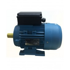 FGT Induction Motor ( Copper Wire ) Single Phase, 220V, 60Hz.