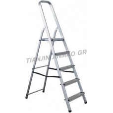Morse Aluminum Step Ladder