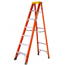 Morse Fiberglass Step Ladder