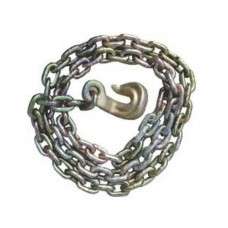 Showa Alloy Tie Down Chain