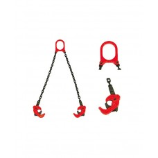 Haru Drum Sling Lifter