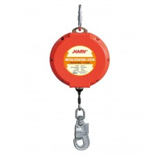 Haru Retractable Lifeline
