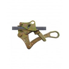 NGK Come Along Clamp ( Wire Grip ) 3000
