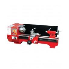 Showa Mini Lathe Machine