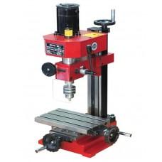 Showa Micro Mill Drill Machine