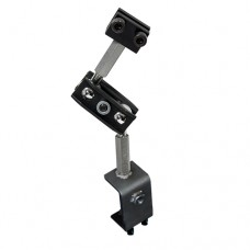StrongHand Universal Clamp Base Model