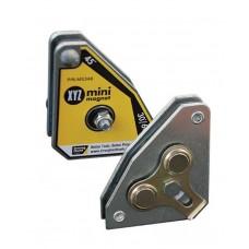 StrongHand XYZ Mini Magnets