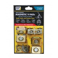 StrongHand Magnetic V-Pad