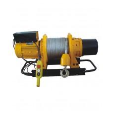 Kaixun Electric Winch
