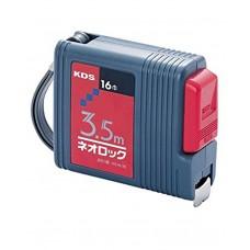 KDS Steel Tape Measure