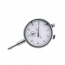 Showa Dial Indicator 55mm Dial Face