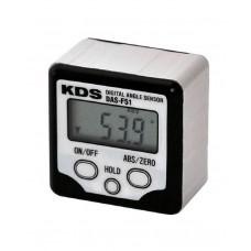 "KDS Digital Sensor 2"" x 2"""