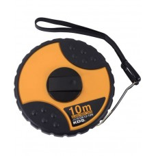 KDS Fiberglass Tape Measure