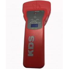 KDS Electronic Metal Checker