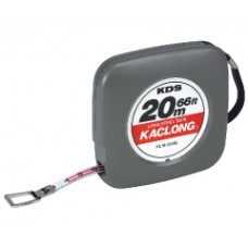 KDS Steel Tape Measure (KL Series)