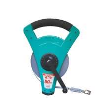 KDS Steel Long Tape Measure