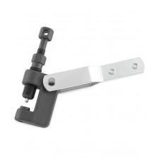 Lota Chain Breaker ( Separator )