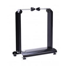Lota Wheel Balance Stand