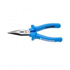 Unior Long Nose Plier (Blue)