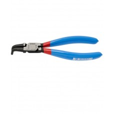 Unior Snap Ring Pliers Internal Bend 538PLUS/4DP