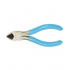 CHANNELLOCK® Diagonal Cutting Pliers