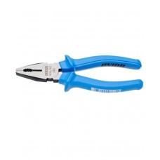 Unior Side Cutting Plier (Blue)