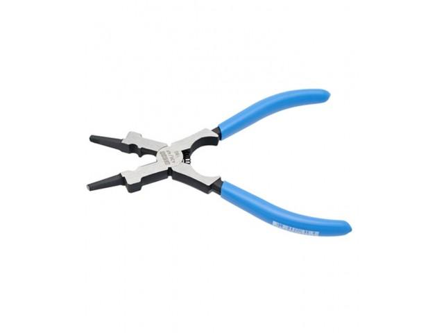 Unior Mig Nozzle Pliers