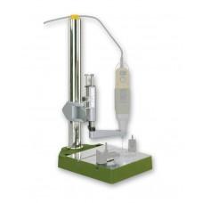 Proxxon Drilling Devise Stand BV2000