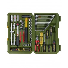 Proxxon Automotive Tool Set