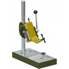 Proxxon Drill Stand MB 200