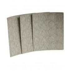 Proxxon Sandpaper for PS13