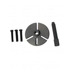 Lota Flywheel Puller Tool 100mm