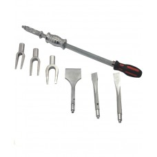 Lota Multi Function Tool Kit