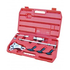 Lota Rear Axle Puller Set