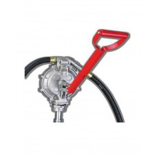 Groz Diaphragm Fuel Pump
