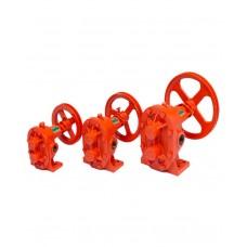 Koshin Gear Pump