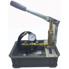 Showa Pressure Test Pump