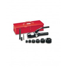 Showa Hydraulic Knockout Punch Set