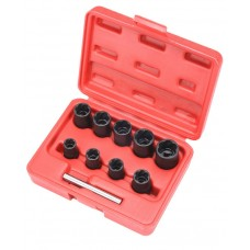 Lota Twist Socket Set
