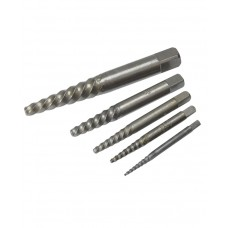 Lota Screw Extractor