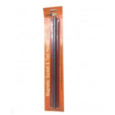 Ullman Magnetic Socket & Tool Holder